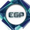 EngineGP | Hosting Software