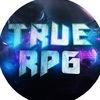 [TrueRPG.su] ★ Ardaeron ★ Minecraft RPG