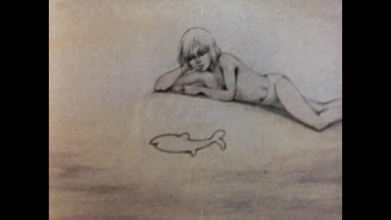 Devochka.i.delfin.1979.XviD.DVDRip