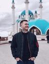 Фотоальбом человека Дмитрия Лебедева