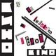 Кино - Мы ждем перемен (1987) OST Асса