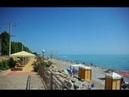 Лазаревское сегодня. Сочи 2020 Пляж Дельфин Лазаревское частный сектор, Лазаревское гостевые дома