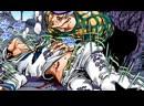 Killer Queen - Yoshikage Kira (JoJolion) (JJBA Musical Leitmotif_⁄MMV)