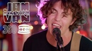HOCKEY DAD - 360 VR Session - I Wanna Be Everybody (Live at JITV HQ in LA, CA 2019) JAMINTHEVAN