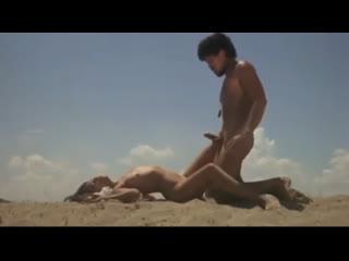 Мария Исабель Лопес - Дочери Евы / Maria Isabel Lopez - Silip ( 1985 )
