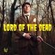 Lord Lav - Dead Rising