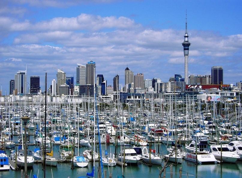Самые дешевые и дорогие города для туристов в мире, изображение №8