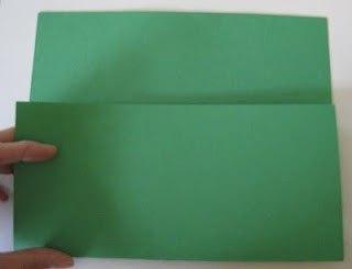 СУМКА-ОТКРЫТКА ИЗ БУМАГИ НА ДЕНЬ МАТЕРИ ( 24 ноября 2019) Что Вам нужно для поделки:1. Цветная бумага, пуговица, цветные стекляшки или другое украшение2. Ножницы, клей, фломастеры, карандашиКак
