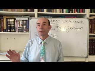 BL Lecture 6 Loans 2