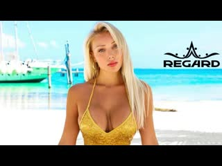 🍍Summer Music Mix 2019 🍍 - Best Of Deep House Sessions Music 2019 Chill Out Mi