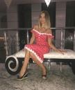 Личный фотоальбом Ангелины Семиковой