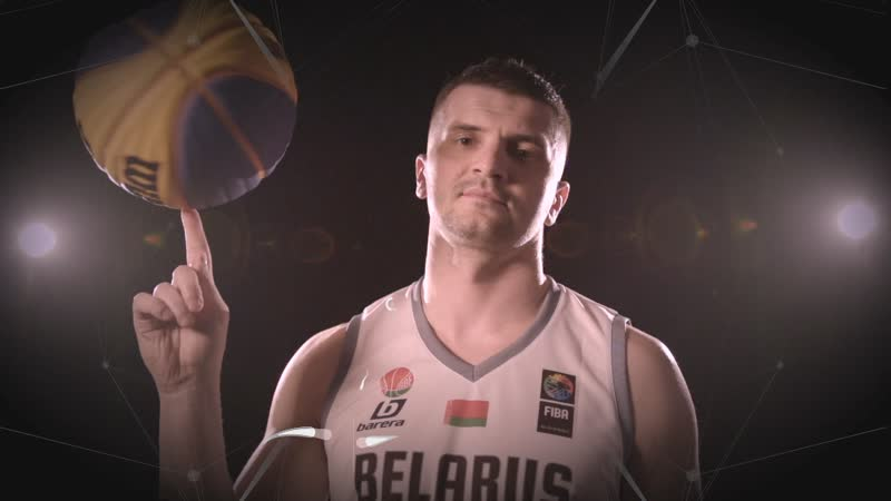 Спортсмены Европейских игр Сергей Вабищевич