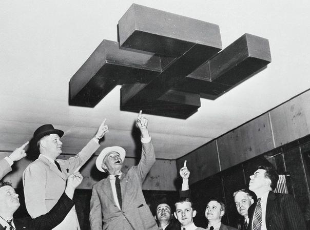 Германо-американский союз Германо-американский союз нацистская организация в США, образованная лицами немецкого происхождения в начале 1930-х годов. Выступала за дружественные отношения с