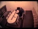 Elşad Abdullayevdən yeni video