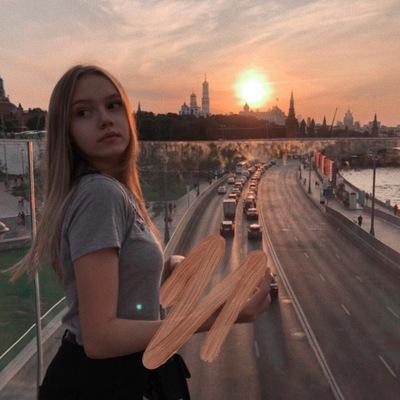 Юлия Думен