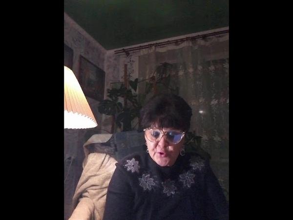 ООН, Грета Тунберг, Пола Рэндол Смит и рептилоиды.