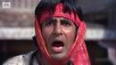Adalat Humka Aisa Waisa Na Samjho Amitabh Bachchan