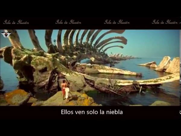 Él es un dragón 4 de 8 SK dob ES subtitulado