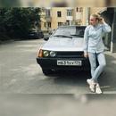 Фото Валентины Колесниковой №16