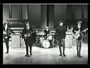 BillBoard Hot 100 Number1 Hits 1965