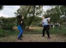 Female Dancehall Choreo|Valfox|Spice-Yaass