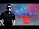 MEGAMIX 2018 ITALODANCE BY DJ JPEDROZA REMIX