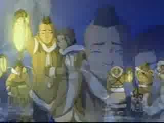 Avatar Реквием по мечте