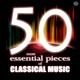 Beethoven Consort - Piano Sonata Pathetique, No. 8 in C Minor, Op. 13: Sonata Pathetique
