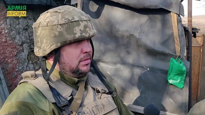 Хутір Вільний наслідки п'ятигодинного бою на Луганщині