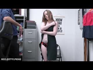 Alice Merchesi [порно, трах, ебля,  секс, инцест, porn, Milf, home, шлюха, домашнее, sex, минет, измена]