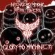 FalKKonE - NieR Automata - Dark Colossus - Kaiju 【Intense Symphonic Metal Cover】