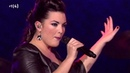 Caro Emerald - A night like this - All You Need Is Love Kerstconcert 24-12-11 HD