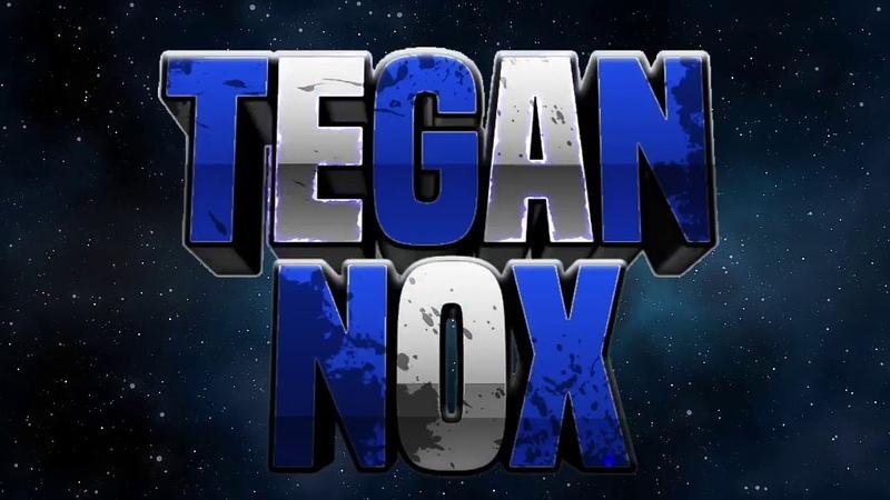  AWF™  Tegan Nox Titantron