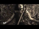 Spartacus: Vengeance (ALL DEAD) final chapter
