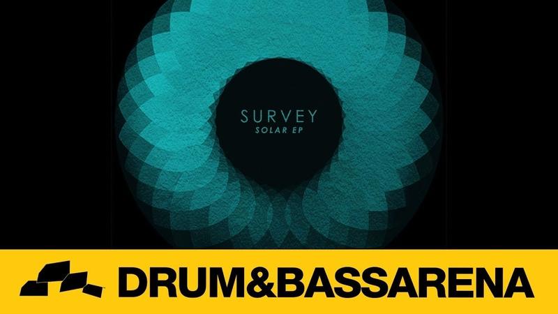 Survey SubMarine Back Track