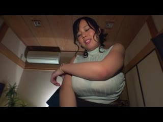Tsukada Shiori - Love, Please Me Toys H ◆ Big Tits Shaved Girl Shiori-chan