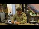 Видеоотзыв от Владимира Конева о работе с Байбородин и партнеры