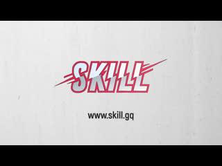 SkillCup CS:GO 5x5  ReQ Gaming vs Hydra