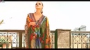 Siberian Heat - Angel's Heart (Maxi Version)Italo Disco[ Video]