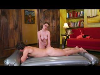 #Nm #Nurumassage - Jay Taylor массаж massage скрытый скрытая камера подглядывание публичный лесбиянки анал мамы взрослые оргазм