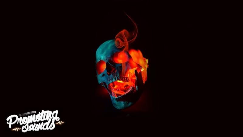 Taylr Woods - Bizarre