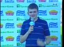 Емоційне інтерв'ю Кварцяного після матчу