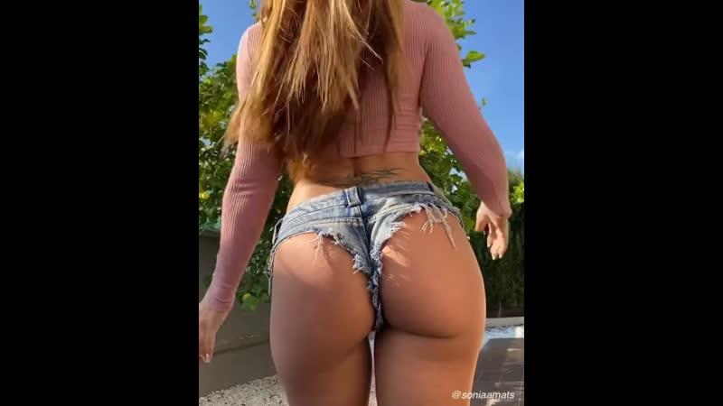 Sonia Amat