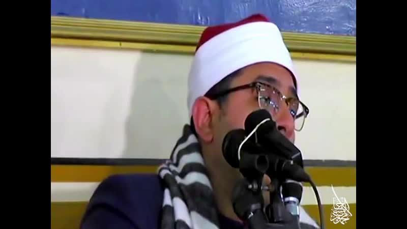 Most beautiful quran recitation in voice of qari Mahmood shahat by tilawat ki dunya 720p mp4