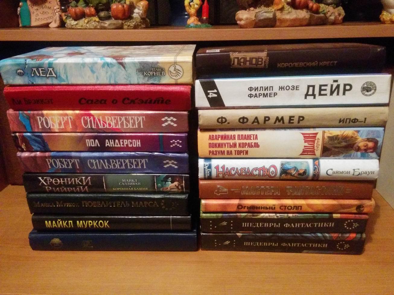 Продам: писать в лс.  Лучшие российские и зарубежные авторы