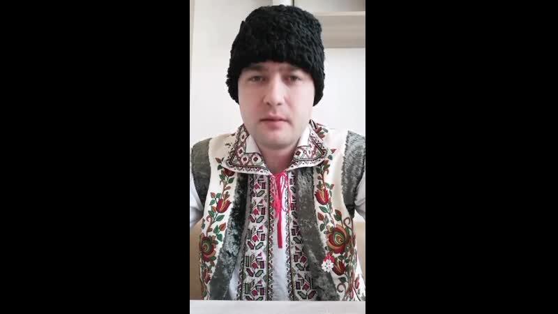 МыдомаМегион Евгений Бычков