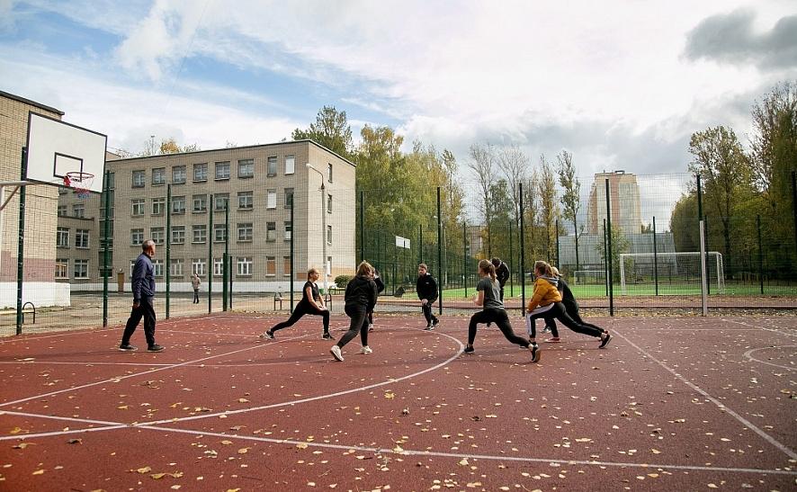 Прокуратура нашла нарушения в школах Брестской области, там устранили недостатки в работе