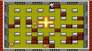 Bomberman 2 NES / Dendy (No death) полное прохождение [178]