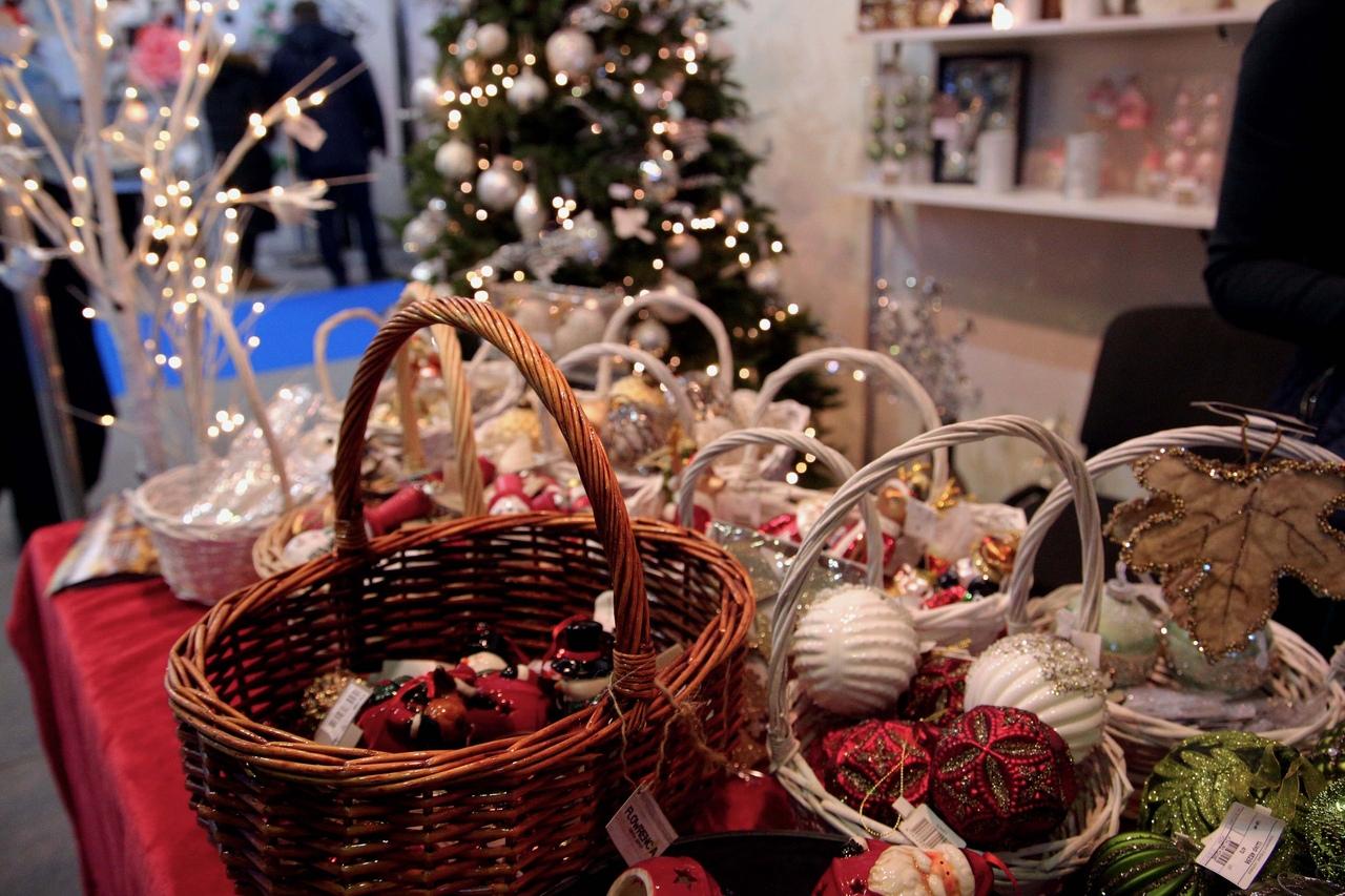 нас можете фотоотчет о рождественских ярмарках твоя она