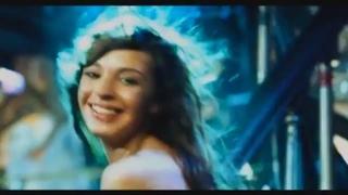 Inur - На плацу (music video)